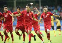 Lịch THTT: Hấp dẫn U23 Việt Nam - Đông Timor, Djokovic - Wawrinka
