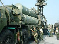 Dấu ấn 10 năm hệ thống S-300 trong Quân đội Việt Nam