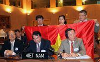 Lang Biang (Lâm Đồng) được UNESCO công nhận là Khu Dự trữ Sinh quyển thế giới