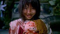 """Top 5 phim """"gai góc"""" của điện ảnh Nhật, bạn dám xem không?"""