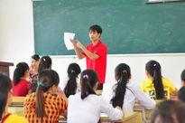 Các teen lớp 12 sợ gì nhất trong kỳ thi THPT Quốc gia