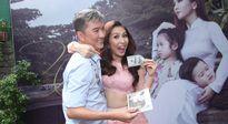 Đàm Vĩnh Hưng chơi trội chi 100 USD mua album