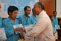 Bệnh viện ung thư Đà Nẵng: Hãy trả bệnh viện về cho dân