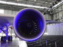 Rolls-Royce rụt rè vị trí VN trong chuỗi sản xuất toàn cầu