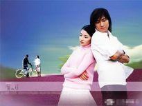 Sống lại tuổi thanh xuân với loạt phim thần tượng Đài Loan