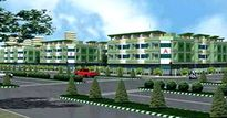 Đồng Nai: Thành lập khu công nghiệp công nghệ cao Long Thành