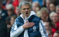 Vòng 1 Premier League: Phá lưới nhà, thẻ đỏ, kỷ luật và sự giận dữ…