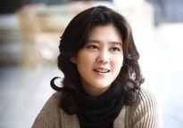 Chân dung nữ tỷ phú giàu nhất Hàn Quốc