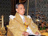 Bệnh hiểm của Quốc vương Thái Lan có chữa được không?