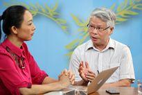 'Thế giới dưới lòng đất' Quảng Ninh bị tác động mạnh vì lũ