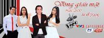 Lịch phát sóng VTV1, VTV3, HBO, Star Movies ngày 15/8
