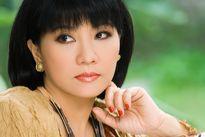 Những giọng nữ trầm đẹp nhất làng nhạc Việt