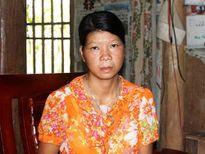 Thảm sát tại Yên Bái: Người tình hung thủ có phạm tội?