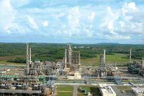 """Lọc dầu Dung Quất kêu """"thiệt"""" so với cơ chế ưu đãi của Lọc dầu Nghi Sơn"""