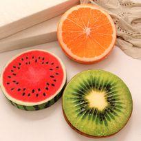 """Phụ kiện hình hoa quả cho nhà """"nổi bần bật"""" với giá không quá 60 nghìn đồng"""