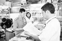 Bất cập trong quản lý hoạt động các cơ sở y tế tư nhân tại tỉnh Gia Lai