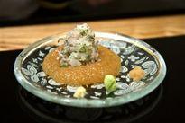 Những đặc sản Nhật chỉ nhà giàu mới dám ăn