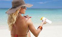 Cách chọn và sử dụng kem chống nắng