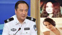 'Sếp' công an Trung Quốc: Leo cao nhờ tiến cống mỹ nữ