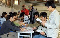 Thái Lan sẽ có quyết định mới về đăng ký lao động Việt Nam