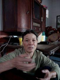 Thái Bình: Bệnh nhân tử vong sau 3 mũi tiêm ở trạm y tế xã