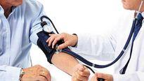 Một số bệnh lý nguy cơ dẫn đến suy thận