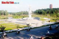 Thông tin sai lệch về sự hy sinh của 10 nữ TNXP Đồng Lộc
