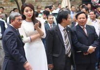 Thời sự tuần qua: Thảm án chém chết 4 người ở Gia Lai