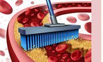 Thực phẩm cực tốt cho người bị máu nhiễm mỡ