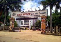 Khối tài sản khổng lồ của đại gia Đắk Lắk đột tử ở sân bay Nội Bài