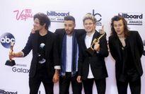 """""""Fan"""" One Direction dọa tự sát nếu nhóm này tan rã"""