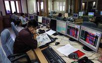 Ấn Độ: Bộ trưởng tài chính và Thống đốc RBI trấn an thị trường
