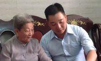 Ông Lê Trương Hải Hiếu làm Chủ tịch UBND Q.12 ở tuổi 34