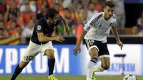 Nhận định Monaco vs Valencia, 01h45 ngày 26/8