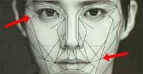Những mỹ nam Hàn sở hữu khuôn mặt 'chuẩn từng li'