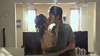 Top 10 nụ hôn nóng bỏng nhất màn ảnh xứ Hàn