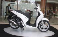 """Tại sao xe máy của Honda vẫn """"sốt hàng"""" trong tháng cô hồn?"""