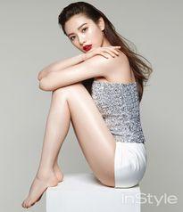 Clip: Top 10 cô nàng nóng bỏng nhất làng giải trí Kpop