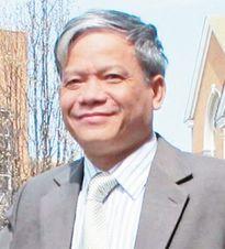 Thơ Nguyễn Sĩ Đại