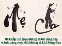 Những bài thơ về ngày lễ Vu Lan báo hiếu hay và cảm động nhất