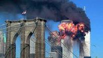 """Tin thế giới 27/8: Nguy cơ """"khủng bố 11/9"""" tái diễn ở châu Âu"""