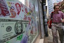 """Trung Quốc lại phá giá tiền: Xuất nhập khẩu có """"lợi kép""""?"""