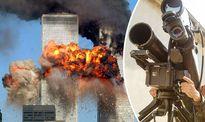 Cảnh báo nguy cơ thảm họa 11/9 tái diễn trong năm nay
