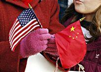 Mỹ 'ép' Trung Quốc trong chiến dịch truy bắt quan tham
