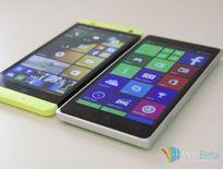 Nhiều người dùng Windows Phone có nguy cơ không được dùng Windows 10 Mobile