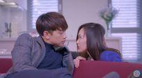 """Những lý do """"củ chuối"""" khiến các bộ phim Hoa - Hàn bị la ó"""