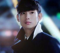 Top 10 ngôi sao Hallyu được yêu thích nhất