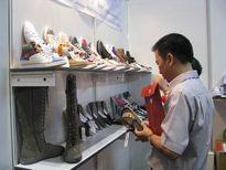 FTA Việt Nam - EU: Nhiều cơ hội cho xuất khẩu