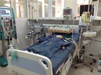 Cứu sống bệnh nhân nhi bị mắc bệnh tim nguy kịch