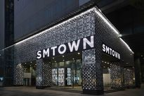 HOT News: SM Entertainment lấn sân sang lĩnh vực thể thao